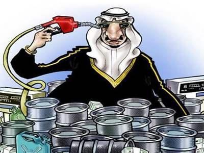 Саудовская Аравия вдвое сократит поставки нефти в США и Европу