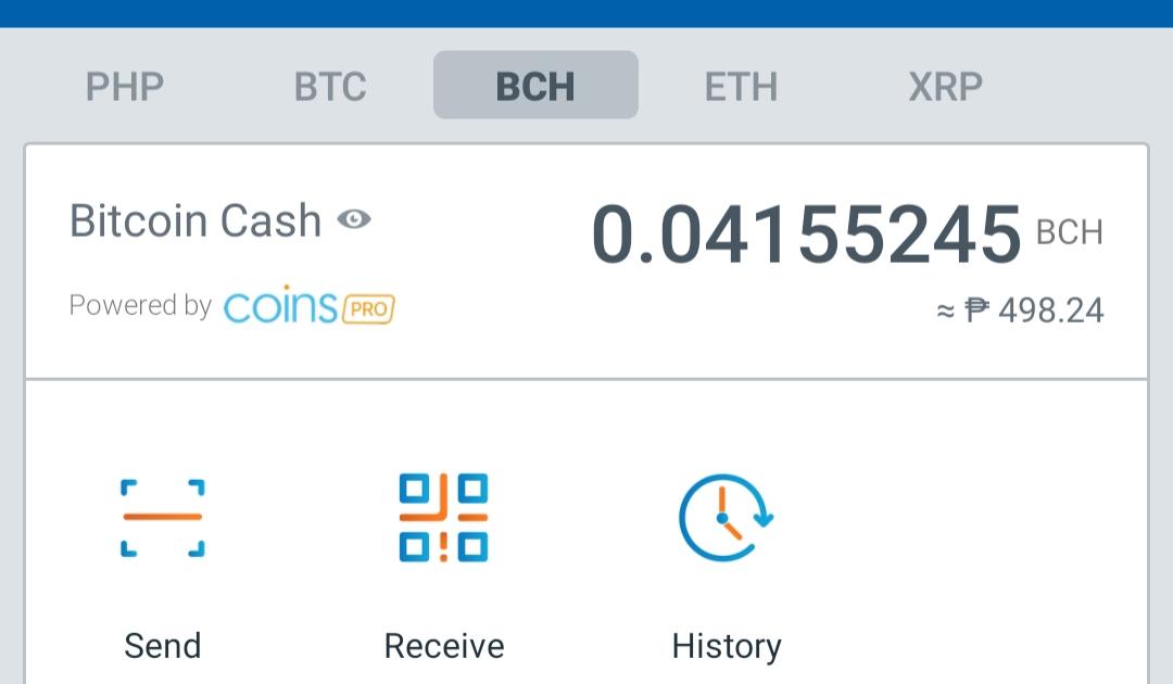 citi bitcoin prekyba)