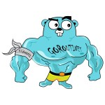 Avatar for Gopherine