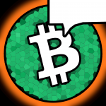 Avatar for BitcoinOutLoud