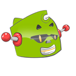 Avatar for Bnbnbn99222