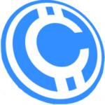 Avatar for CloudCoinConsortium