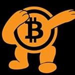 Avatar for cryptodabbin