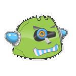 Avatar for Hugobits88