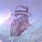 Avatar for posternutbag