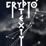 Avatar for cryptotexty