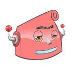 Avatar for MobTwo