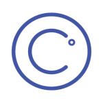 Avatar for CelsiusInvestor