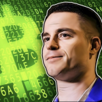 Avatar for RogerVer
