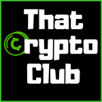 Avatar for ThatCrypto.Club