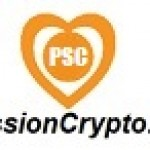 Avatar for PassionCryptodotcom