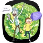 Avatar for LukeB
