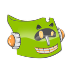 Avatar for dreamtrove