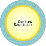 Avatar for sanctuary.the-one-law
