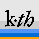 Avatar for kth
