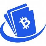 Avatar for BitcoinBileto