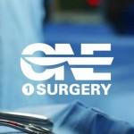 Avatar for onedotsurgery