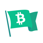 Avatar for BitcoinBCH