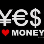 Avatar for ILoveMoney
