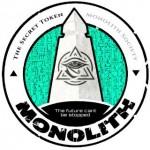 Avatar for Monolith