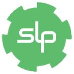 Avatar for SLPLottery