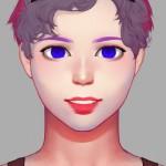Avatar for Kikita