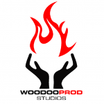 Avatar for Woodoo-Prod