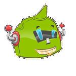Avatar for Berrysmalz