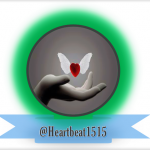 Avatar for heartbeat1515