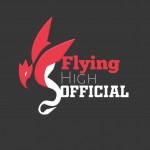 Avatar for Flying.High.Token