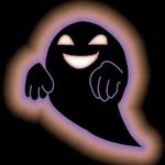 Avatar for Ghostcat