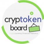 Avatar for CRYPTOKEN_board