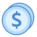 Avatar for cusdcurrency