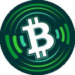 Avatar for BitcoinCast