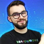 Avatar for scottcbusiness