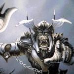 Avatar for FUBAR-BDHR