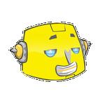 Avatar for bitcoinfall
