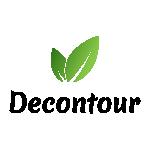 Avatar for Decontour