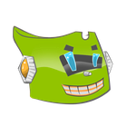 Avatar for suhang