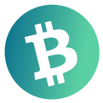 Avatar for KeepBitcoinFree.org