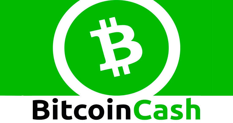 Why some Filipinos prefer to use Bitcoin Cash?